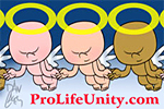 ProLifeUnity.com