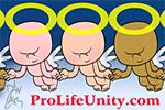 ProLifeUnity.com
